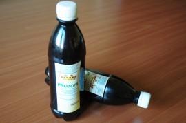 Protofil PET de 0.5 litri