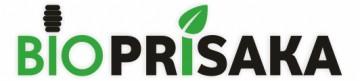Turta Proteica cu proteina 22% - sortiment de vara, pret per kg