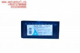 Veyxyl tabs - tablete intravaginale pe baza de amoxicilina