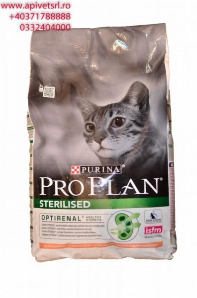 Hrana Pisici si catei Proplan- Purina