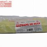 Baton de sulf