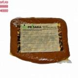 Apivit Proteic block of 10 kg