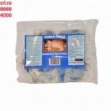 Roban pasta la 200 grame - raticid eficient sub forma de pernute = ciocalatele cu livrare oriunde in tara fara km exteriori
