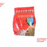 Rodexion - pastile sau jeleuri=ciocalatele raticide pt sobolani si soareci ambalare pungi de 200 gr