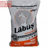Hrana Caini sortiment economic(sac de 10 kg, proteina 18%)