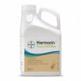 Harmonyx- Noul produs fara prescriptie pt acarianul rosu al pasarilor, fara prescriptie/fara toxicitate