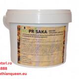 Turta Proteica cu proteina 22%, sortiment de iarna