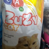 Hrana Sortiment economic Pisici sac de 20 kg