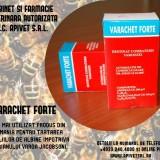 O cutie de Varachet la Bucata (se vinde una bucata fara set)