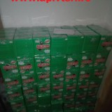 Ratistop pasta cutie de 200 grame la bax de 4 cutii (800 grame in total)