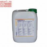 Aminovitasol AD la imbuteliere de 0.5 litri suficient pt a prepara 100 litri sirop de stimulare