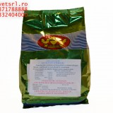 Fish meal for sale, bags of 1 kg