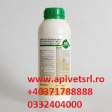 Floxacin- produs cu enrofloxacina 10% buvabila (in apa) flacon de 5 kg