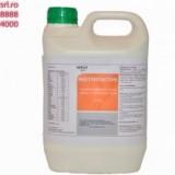 Multivit Active- solutie orala pt albine, pui, iepuri cu proteina lichida
