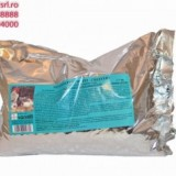 Neovita Crestere furaj complementar 10% pentru pui de peste 14 zile