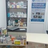 Vaccinare +Tratamente Pasari Comuna Miroslava, sau orasul Iasi