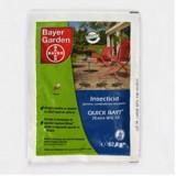 Quick bayt - plic de 62.5 grame- suficient pt a trata 80 metri patrati pt 60 zile