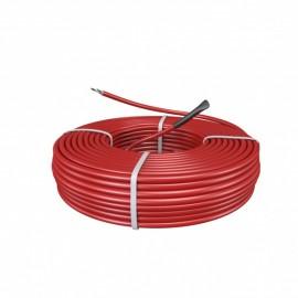 Poze Cablu degivrare MAGNUM outdoor