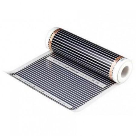Poze Incalzire in pardoseala Film Carbon latime 0.5m