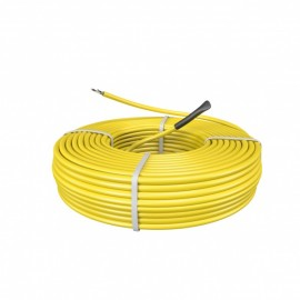 Poze Cablu incalzitor MAGNUM CABLE