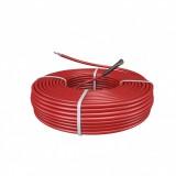 Cablu degivrare MAGNUM outdoor