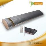 Panou radiant JH-Heater cu Dimmer