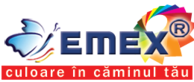 Emex by Romtehnochim