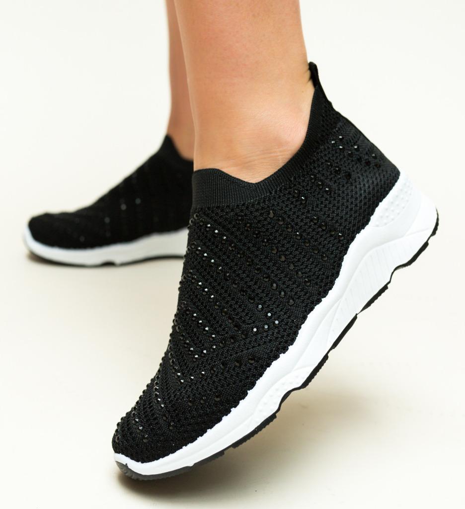 Pantofi Sport Abel Negri