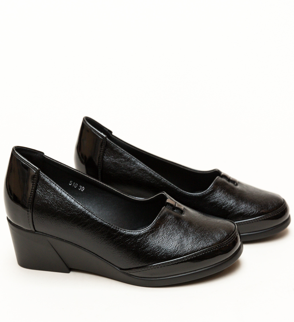 Pantofi Casual Sabiha Negri imagine