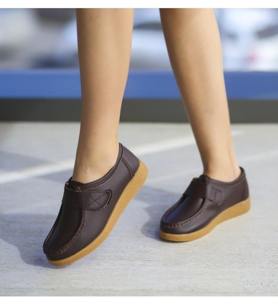 Pantofi Casual Monta Maro