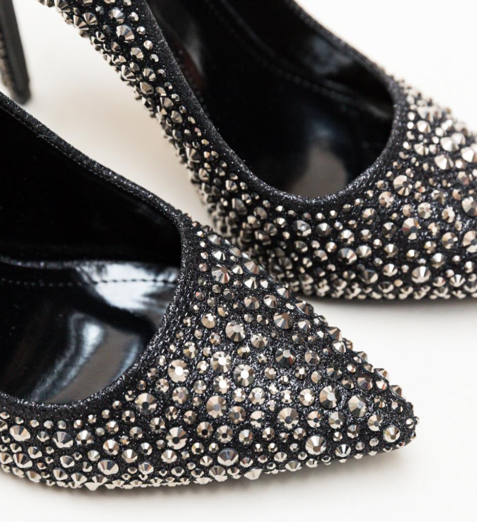 Pantofi Hadi Negri