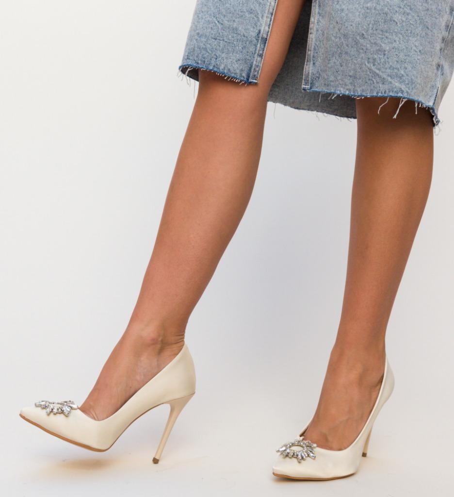 PantofI Spiti Bej 2