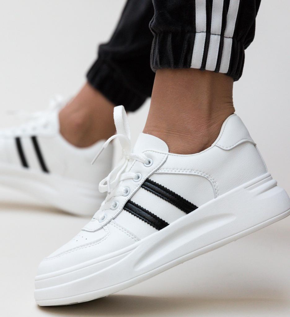 Pantofi Sport Angelo Albi 2