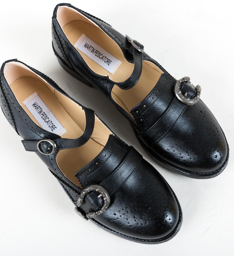 Pantofi Casual Anna Negri