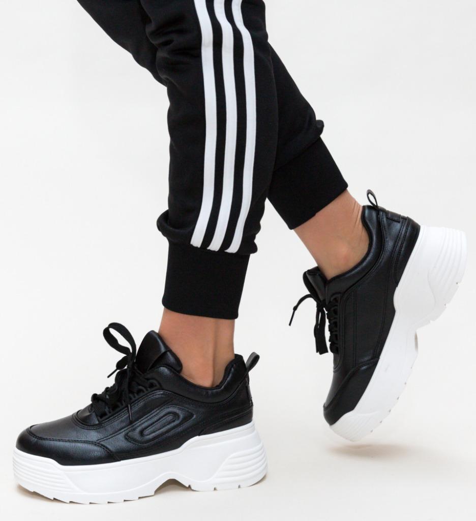 Pantofi Sport Ines Negri