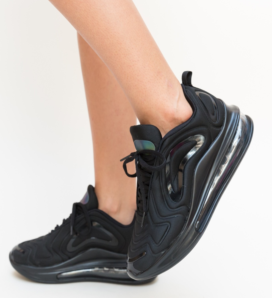 Pantofi Sport Lola Negri