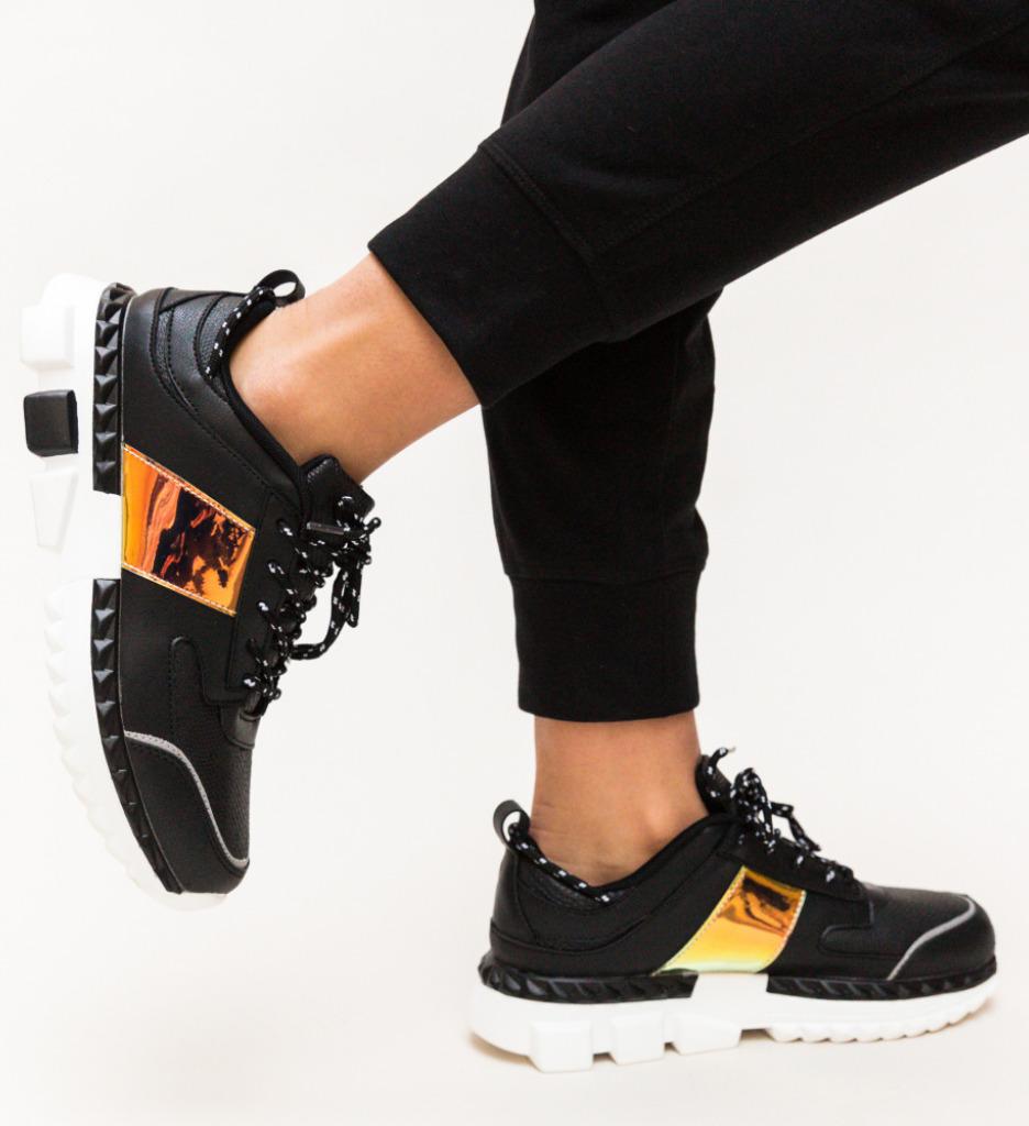 Pantofi Sport Rhona Negri