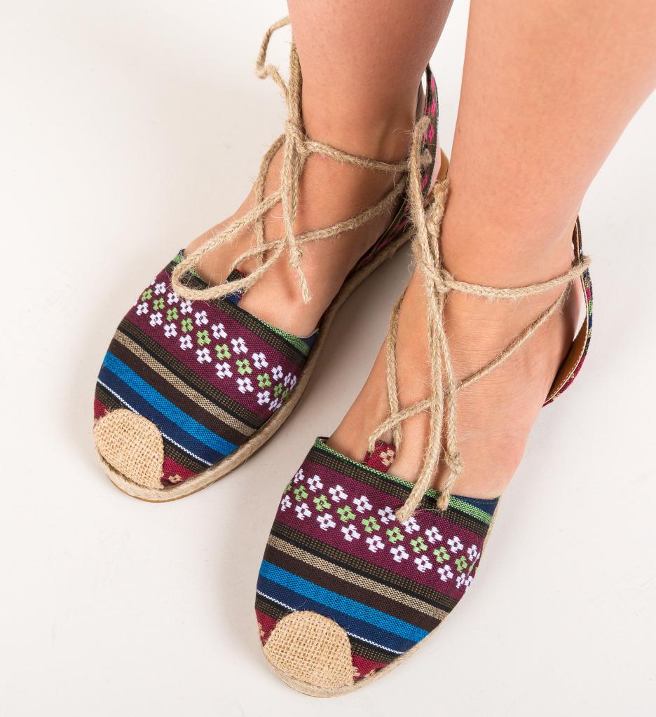 Sandale Adita Grena