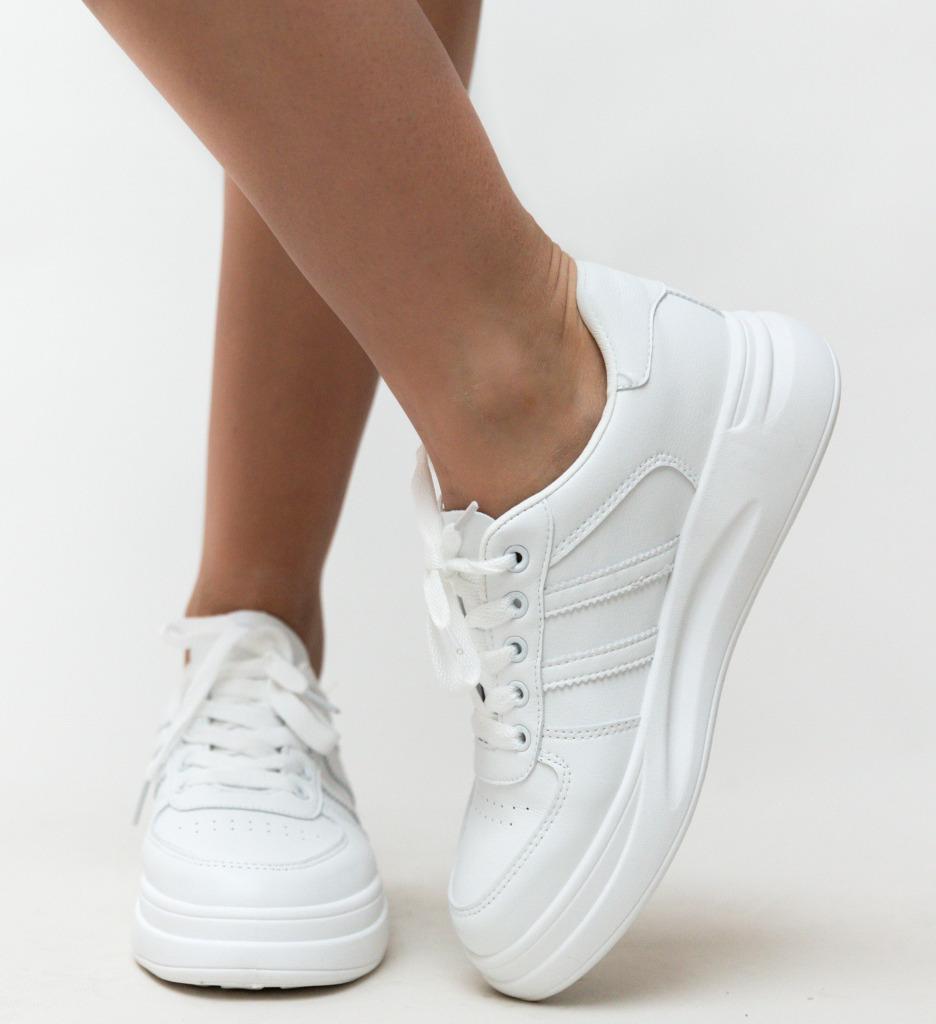Pantofi Sport Angelo Albi 3