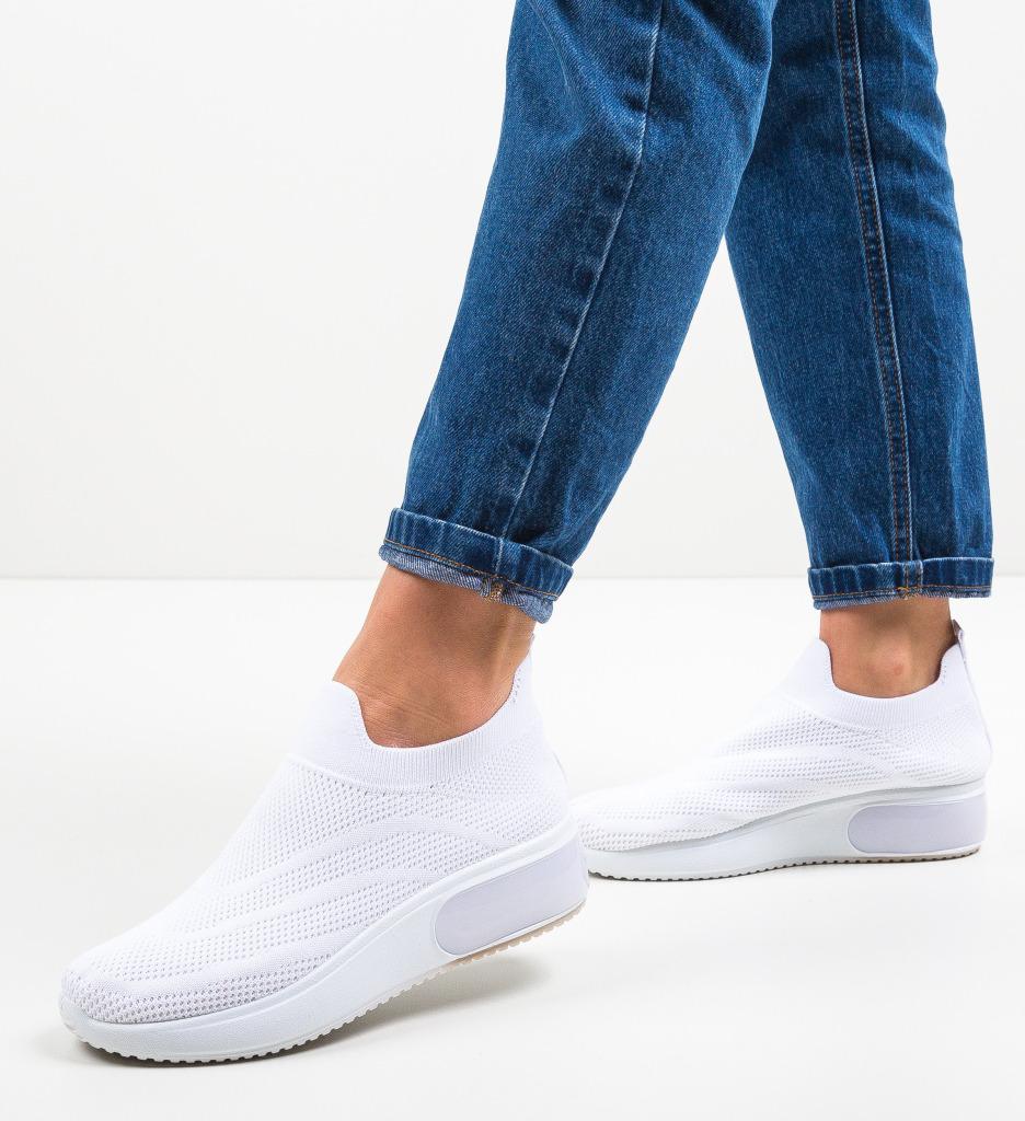 Pantofi Sport Douglas Albi
