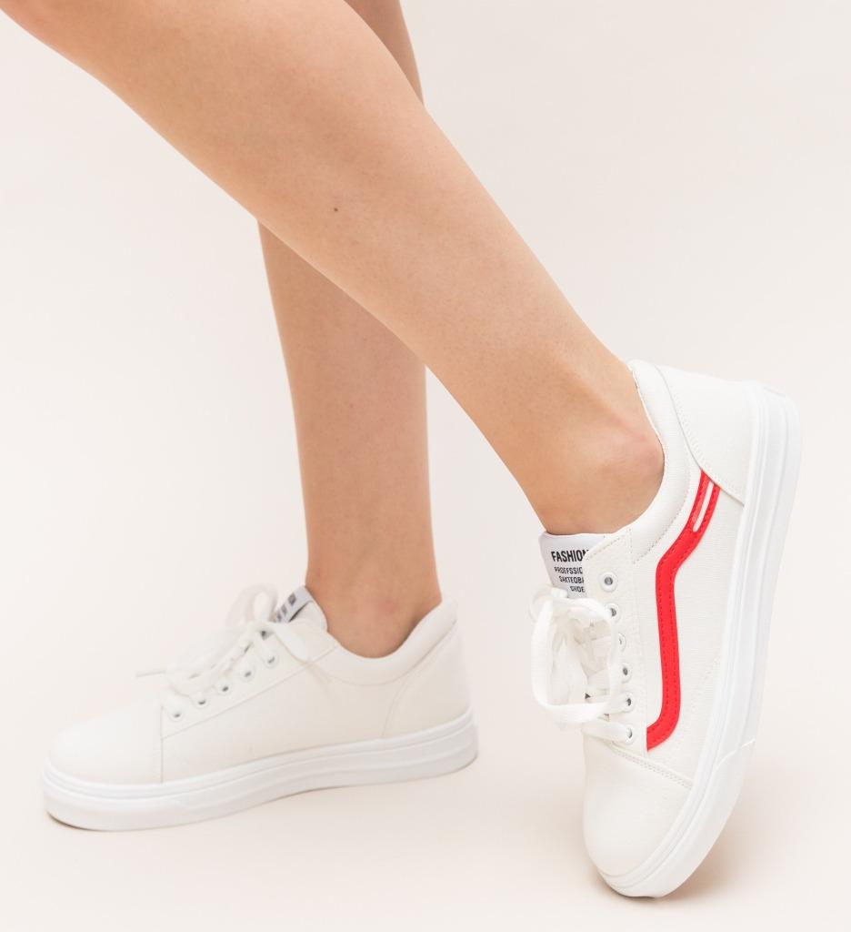 Pantofi Sport Felix Albi 2