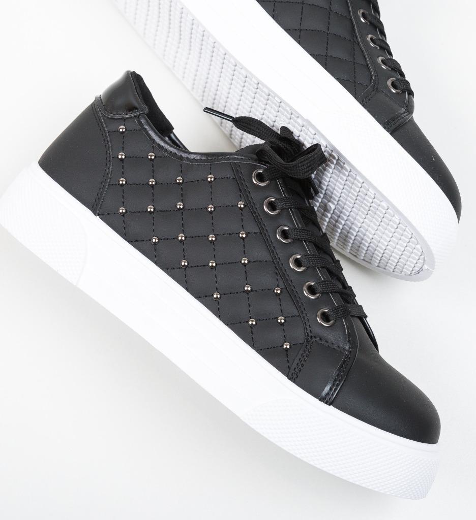 Pantofi Sport Kodi Negri