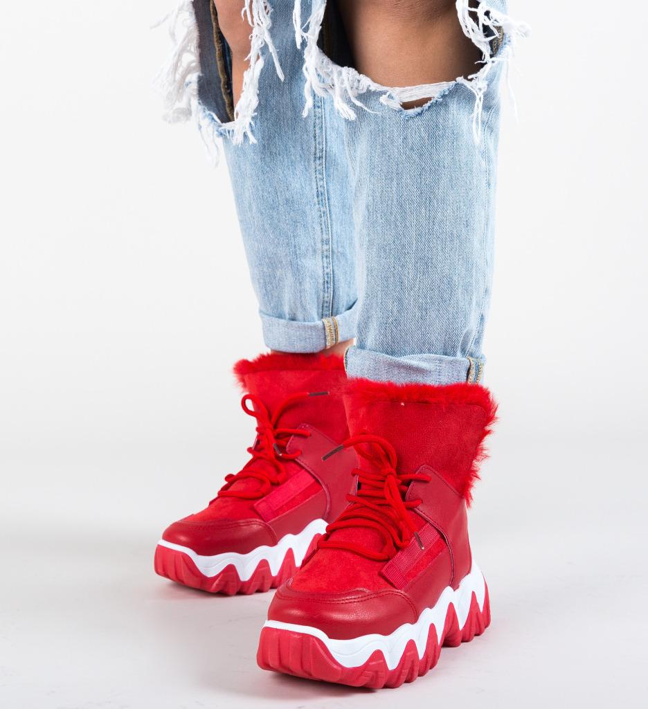 Pantofi Sport Krekova Rosii
