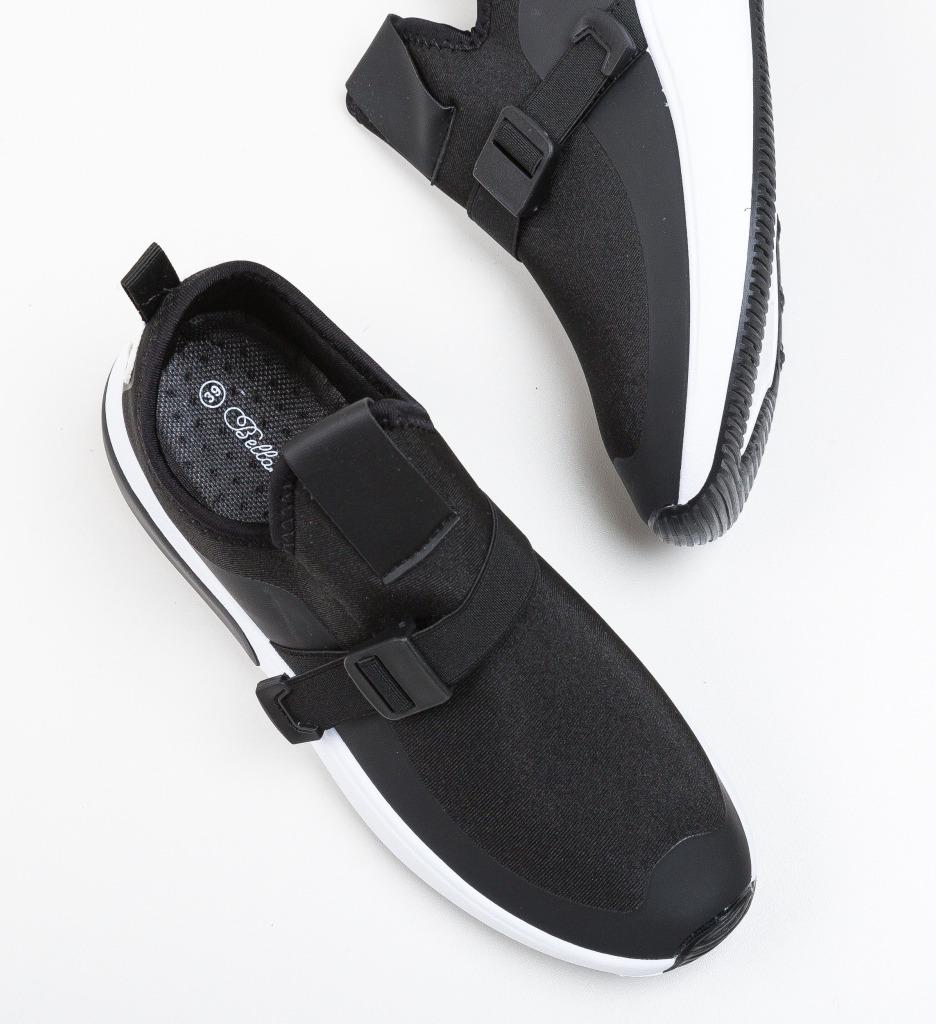 Pantofi Sport Lani Negri