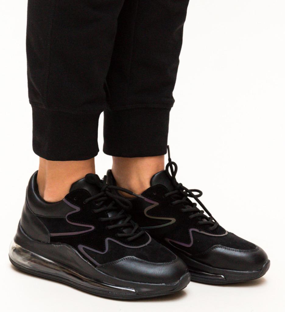 Pantofi Sport Linda Negri imagine