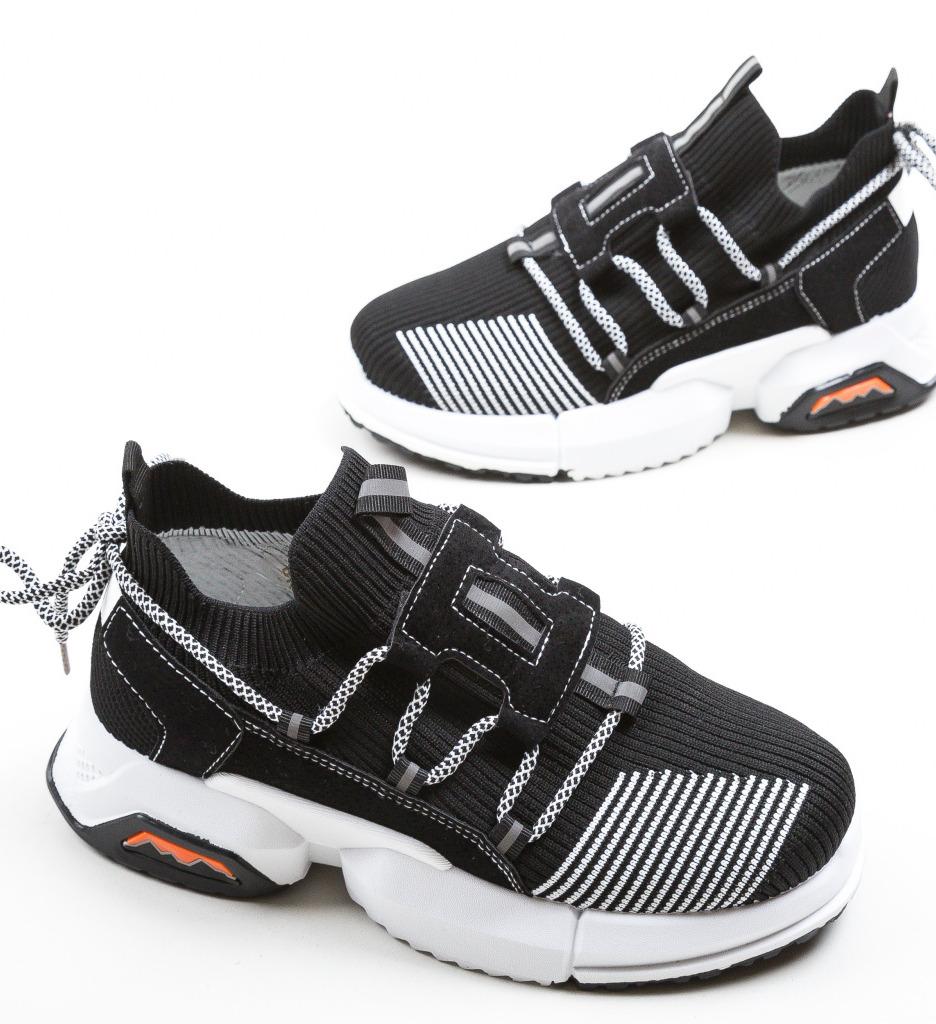 Pantofi Sport Patsy Negri