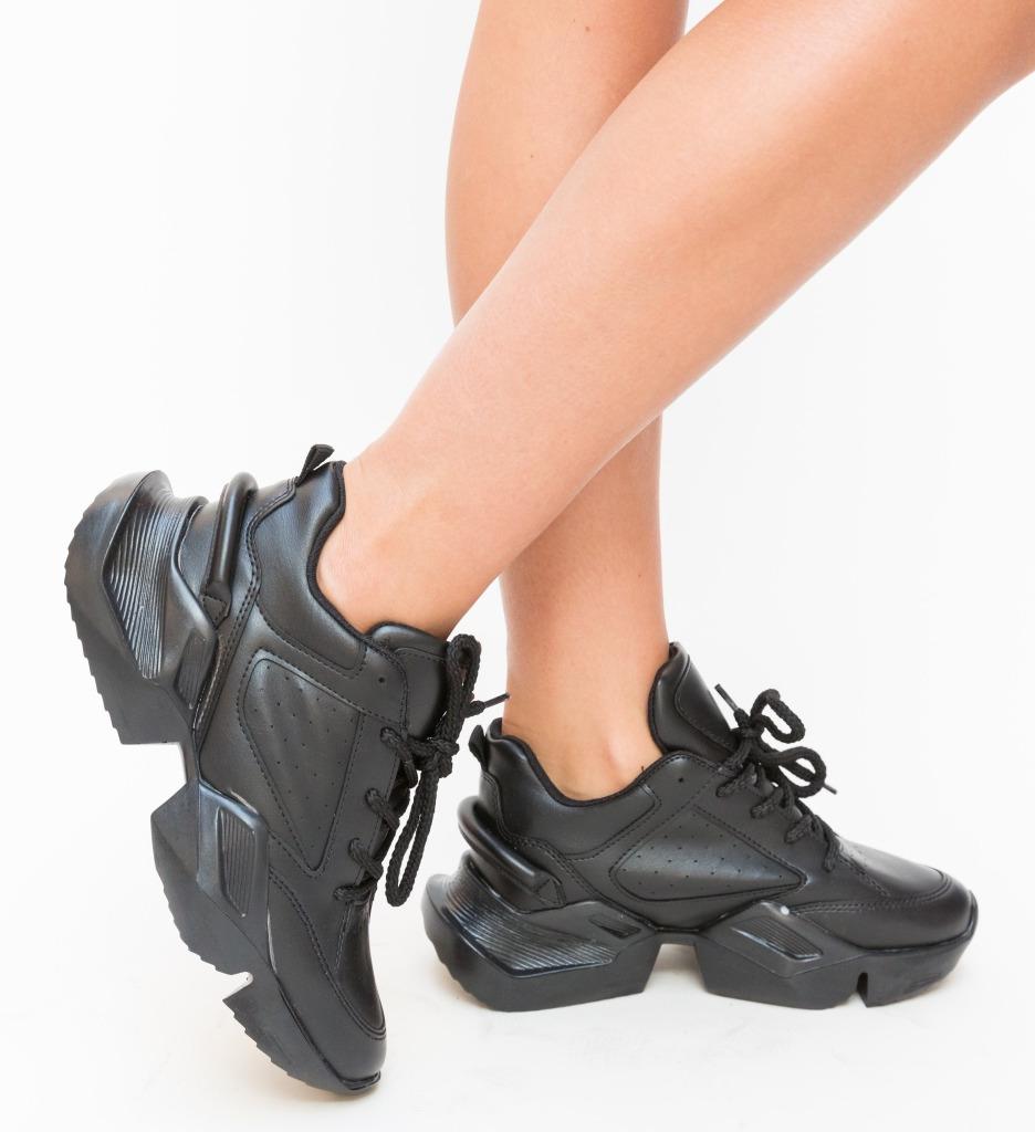 Pantofi Sport Vicent Negri 2