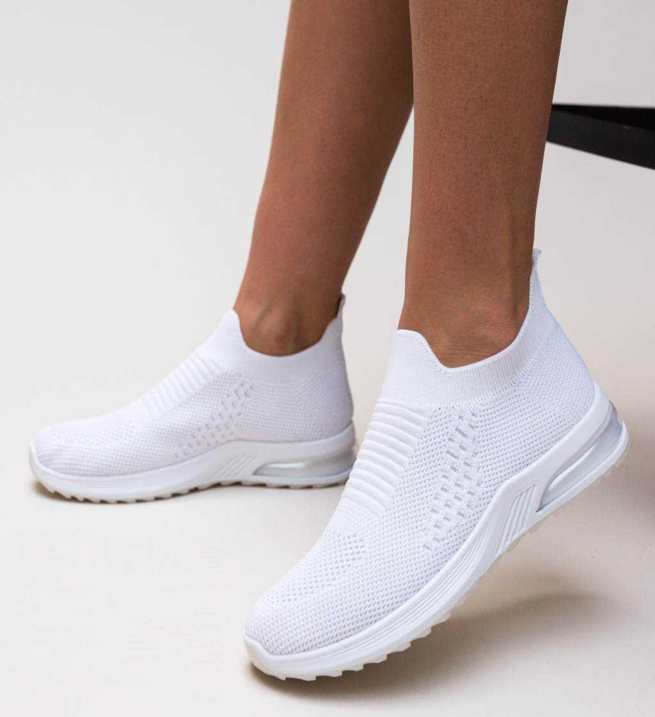 Pantofi Sport Domonic Albi