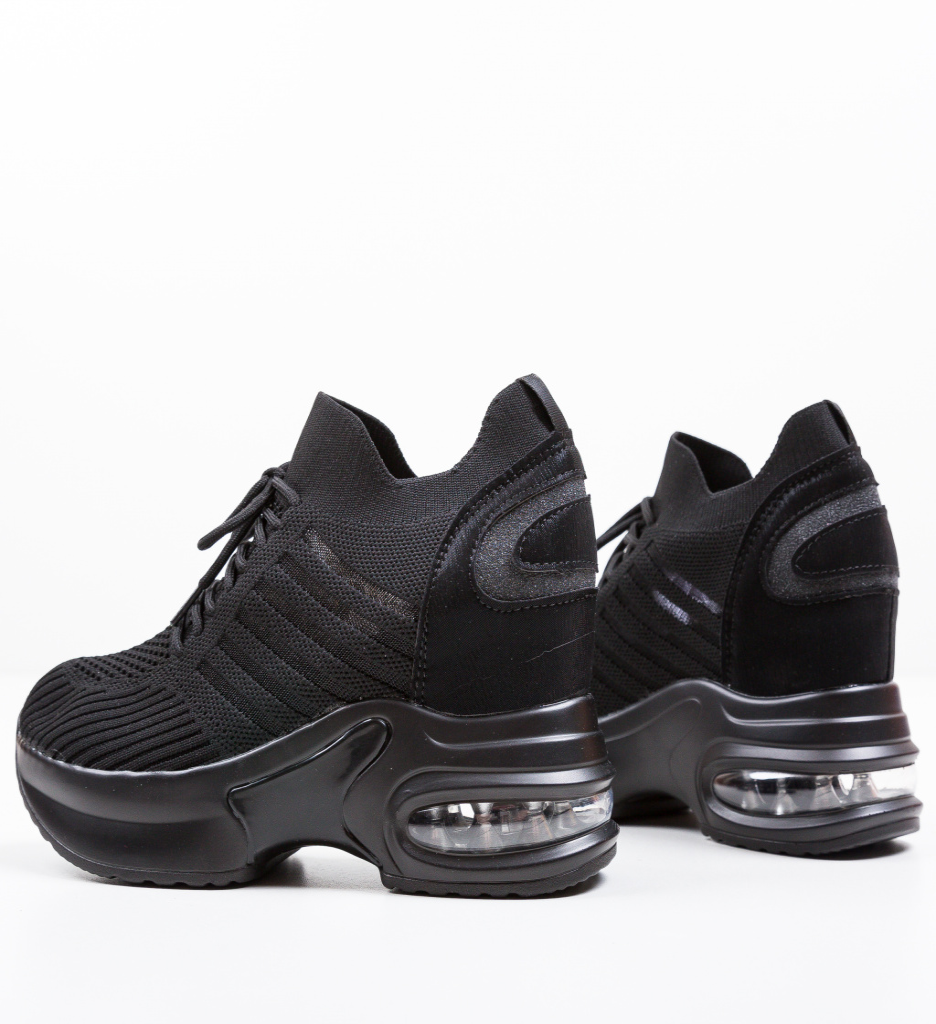 Pantofi Sport Jola Negri