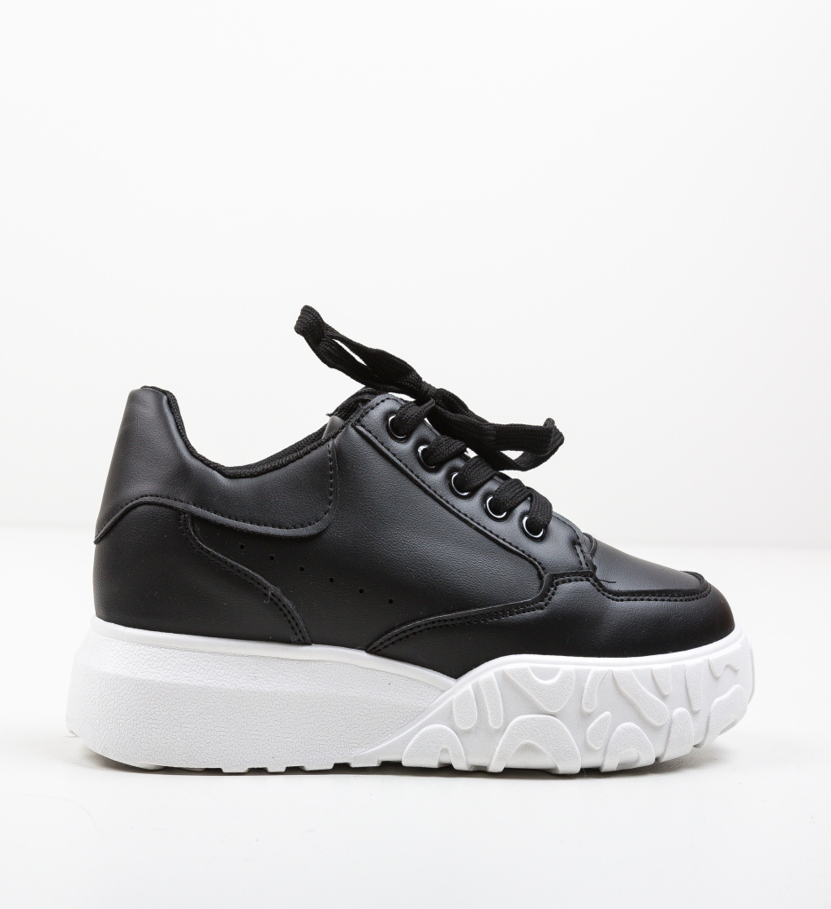 Pantofi Sport Vikram Negri 2